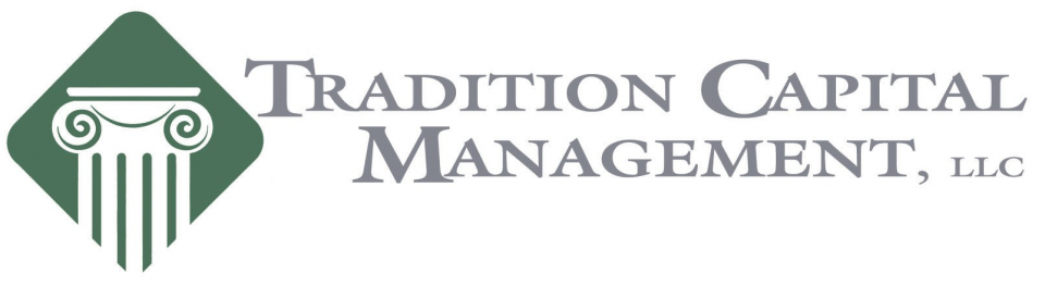 Tradition Capital Management Logo