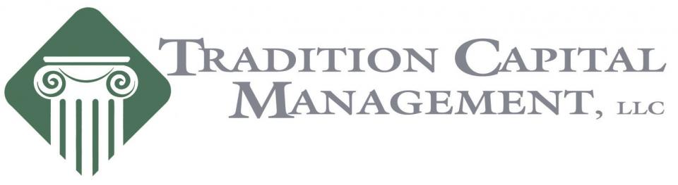 Tradition Capital Management Logo